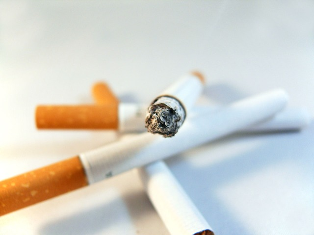easiest way to quit smoking book with natural way of quitting smoking described
