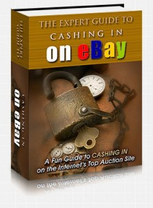 how to make money on ebay ebook - usefull tips for selling on ebay