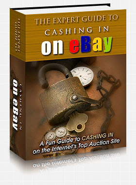 how to make money on ebay ebook - usefull tips for selling on ebay